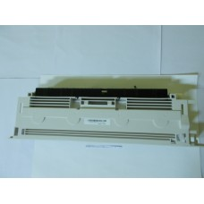 Оригинальный  Xerox 801K05762 Lower Frame Assembly PL 7_2